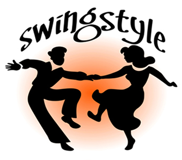 swingstyle logo website
